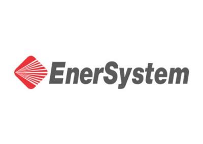 Enersystem
