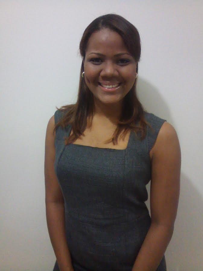 Rosane Luz